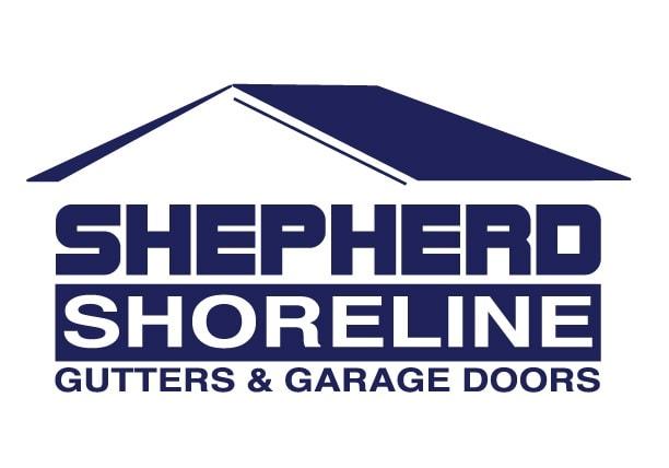 Shepard Shoreline Gutters And Garage Doors 171 Muskegon