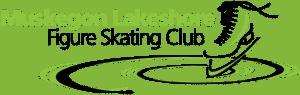 Muskegon Lakeshore Figure Skating Club