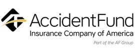 https://www.accidentfund.com/