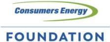 https://www.consumersenergy.com/community/foundation
