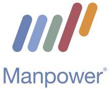 https://www.manpower.com/ManpowerUSA/home