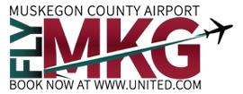 https://www.co.muskegon.mi.us/160/Airport